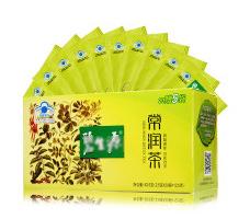 xx 常润茶 2.5g*25
